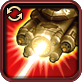 File:RA3 Leech Beam Icons.PNG