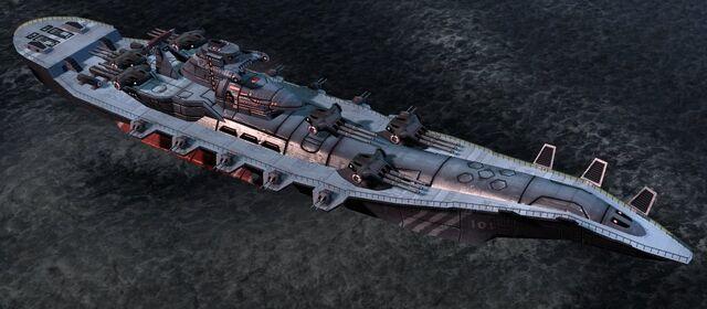 File:BattleshipNod CC3 Game1.jpg