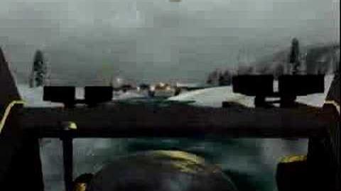 Vorschaubild der Version vom 29. Juli 2012, 11:47 Uhr