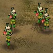 File:Generals RPG Trooper.jpg