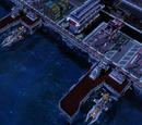 Shirada Shipworks