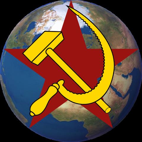 File:Soviet globe.png