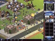 CNCRA2 Late Beta GameStar 9
