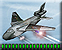 File:ZH Spectre Gunship 3 Icons.png