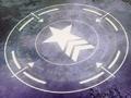 TT Battle cursor.png