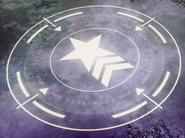 TT Battle cursor