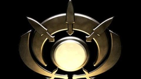 C&C Generals GLA - Mission 04 - All cutscenes 1080P