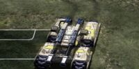 Railgun Upgrade