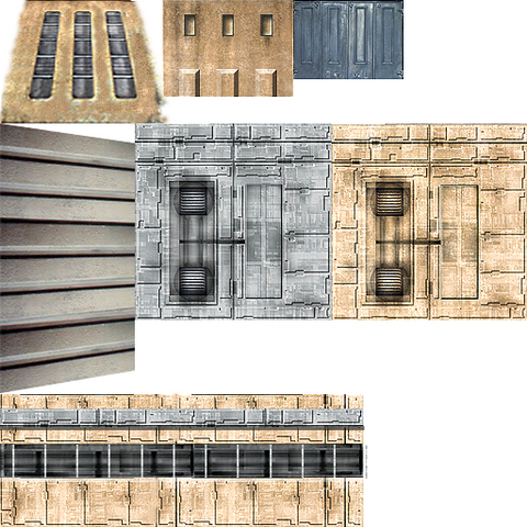 File:USA Power Plant Texture.png