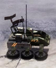 File:Surveyor Deployed.jpg