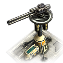 File:CNCTW GDI Artillery Emplacement Cameo.png