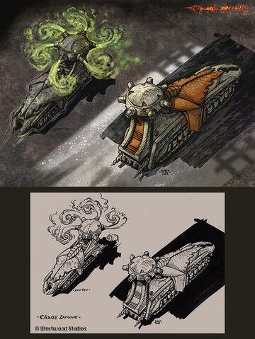 File:Chaos Drone Concept.jpg