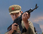 ZH Mini-Gunner Icons