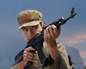 File:ZH Mini-Gunner Icons.png
