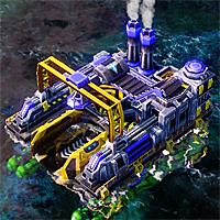 File:Allied Ore Refinery Water.jpg