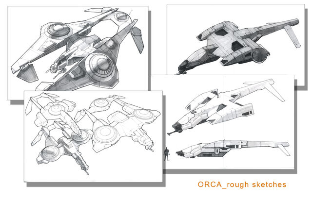 File:CNCTW Orca Concepts.jpg