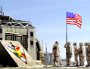 Gen1 USA Barracks Icons.png