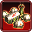 File:RA3 Airfield Icons.png