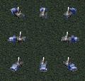 Mobile Gap Generators.png
