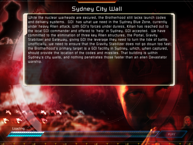 File:Nod 11 The Defense of Sydney 01.png