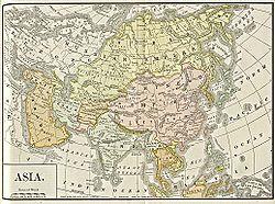 File:250px-Asia 1892 amer ency brit.jpg