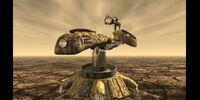 Robotics (Tiberium)