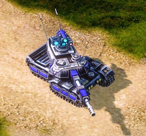 File:RA3 Allied Guardian Tank1.jpg