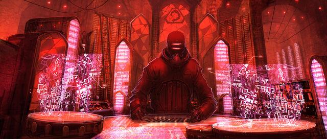 File:CNCTW Temple Prime Interior.jpg