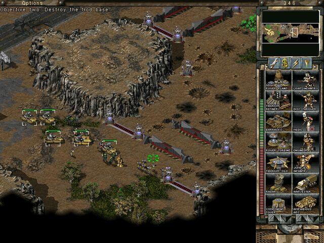File:Destroy Chemical Missile Plant07.jpg