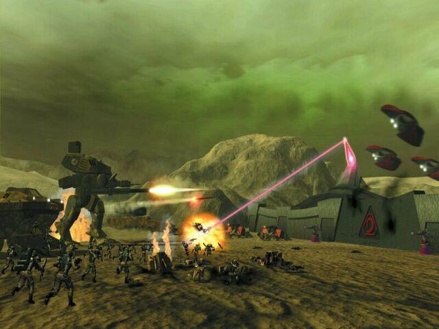 File:GDI Nod Battle 2030.jpg