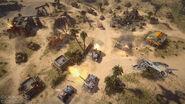 Gen2 InGame Screenshot 5