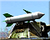 Gen1 Scorpion Rocket Icons