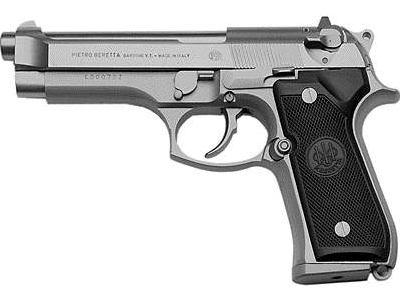 File:Beretta92.jpg