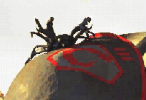 File:Scorpion in Tiberian Sun.jpg
