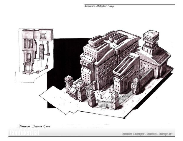 File:Detention Camp concept art.jpg