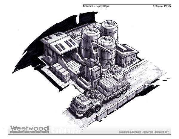 File:USA Supply Depot concept art.jpg