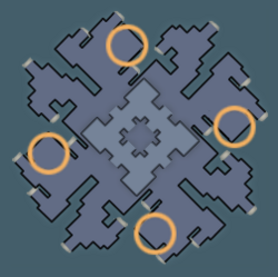 Battlebase Octopon