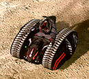 Mantis (Kane's Wrath)
