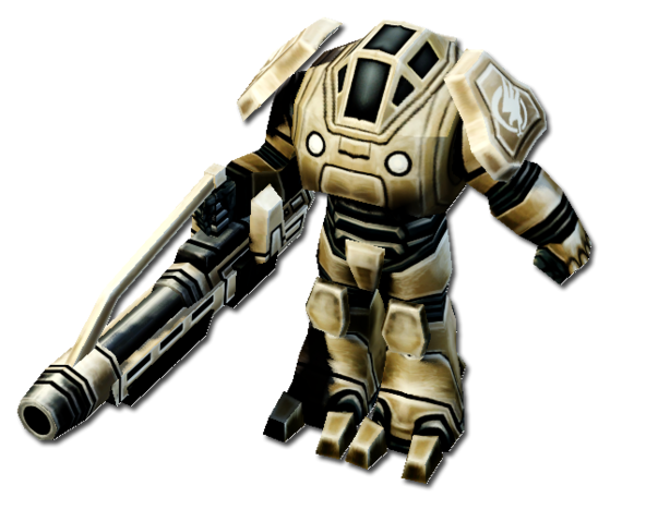 File:CNC4 Beta Zone Trooper Render.png