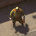 Gen2 Shadow Agent