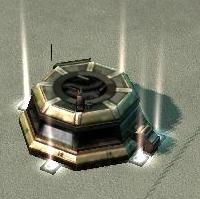 File:TW Bunker.JPG