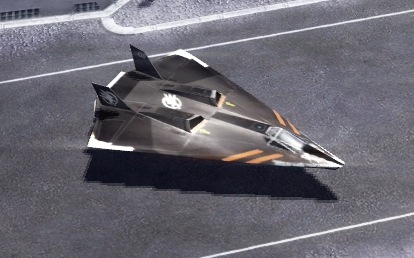 File:CNCTWKW Hypersonic Fighter.jpg