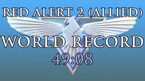 Thumbnail for version as of 21:11, May 5, 2014