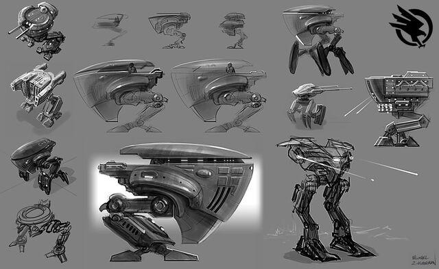 File:TW Mech Concept Art.jpg