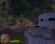 Ren2 Screenshot