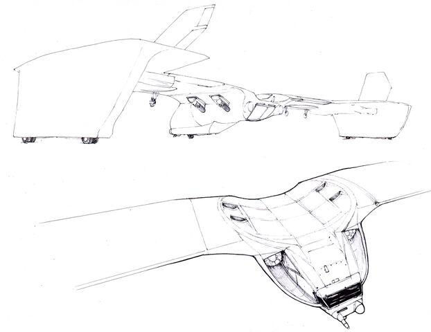 File:CNCT Ironside Concept Art 3.jpg