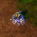 Multigunner Turret Tesla Trooper.jpg