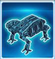 TT GDI Offense Crawler Icons.png