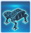 TT GDI Offense Crawler Icons