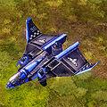 Apollo Fighter.jpg